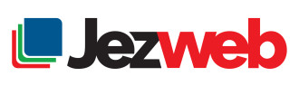 jezweb-logo-final-300ppi